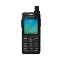 Thuraya Handhelds